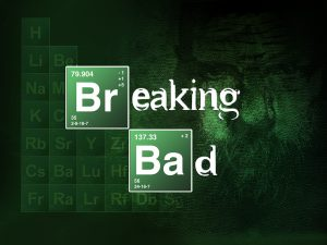 Breaking bad Message series image1024x768