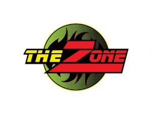 the zone main finale2